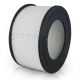 怡悅 HEPA清淨機濾網 適用:Honeywell 18200/17200 product thumbnail 1