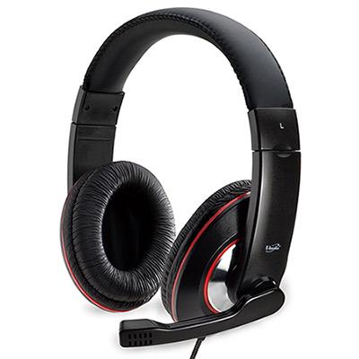 E-books-S1-爵色重低音單插孔耳機麥克風