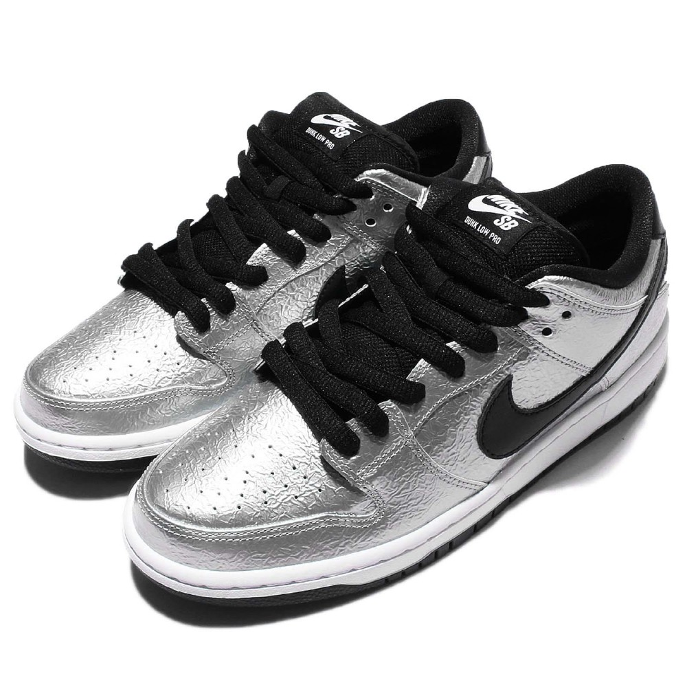 Nike 休閒鞋 Dunk Low SB 運動 男鞋