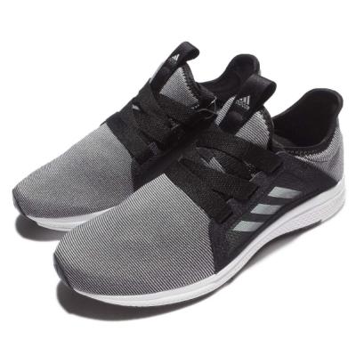 adidas 休閒鞋 Edge Lux W 復古 運動 女鞋