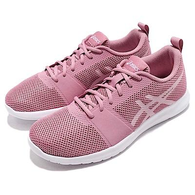 Asics 慢跑鞋 Kanmei MX 運動 女鞋