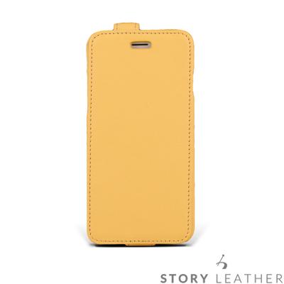 APPLE iPhone 6 / 6S (4.7吋) 硬殼式下蓋 客製化皮套