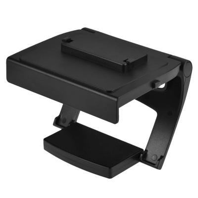 XBOX ONE Kinect 感應器通用型固定架 電視架