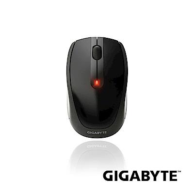 技嘉GIGABYTE M7580無線滑鼠