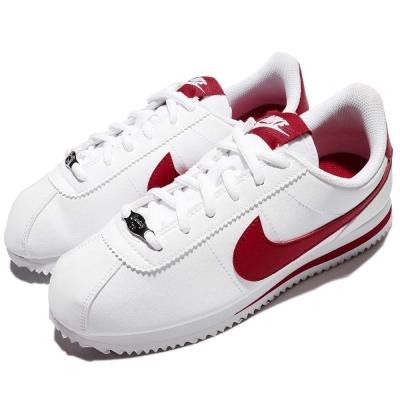 Nike Cortez Basic Sl GS女鞋