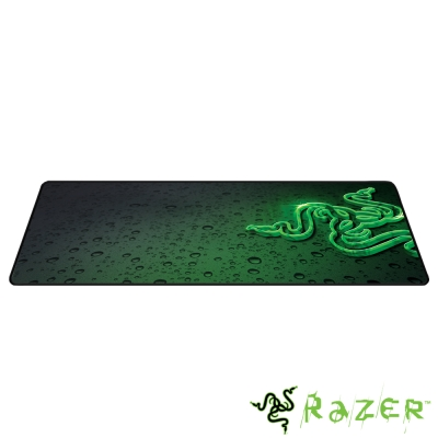 Razer Goliathus Speed Cosmic 電競鼠墊(寬)