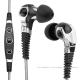 DENON-耳機-AH-C250-iPod-iPhone-iPad-耳機