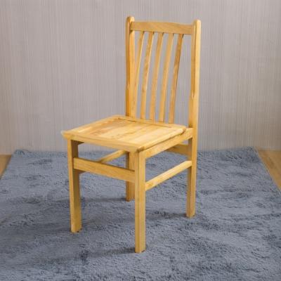 AS-格溫餐椅-37x37x88cm