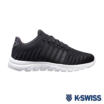 K-swiss Ace Trainer A CMF輕量訓練鞋-女-黑