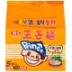 味王 王子火鍋滷味麵(5入/袋) product thumbnail 1