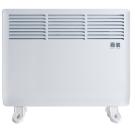 嘉儀對流式電暖器KEB-M12