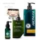 Aromase艾瑪絲-冬季淨化去屑高階養髮組-HC