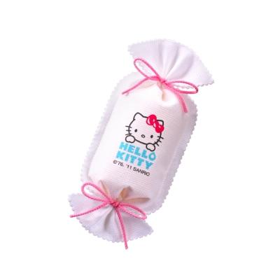 GW水玻璃Hello Kitty永久除溼袋(小)(C-180KT)