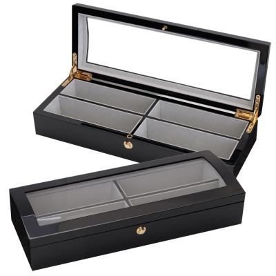 PARNIS BOX 眼鏡盒4只入 獨家限定 禮物 眼鏡01-1 訂製款