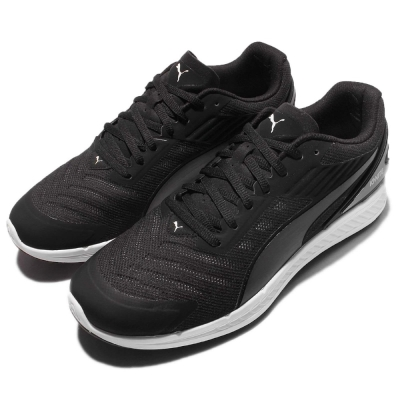 Puma-慢跑鞋-Ignite-V2-運動-男鞋