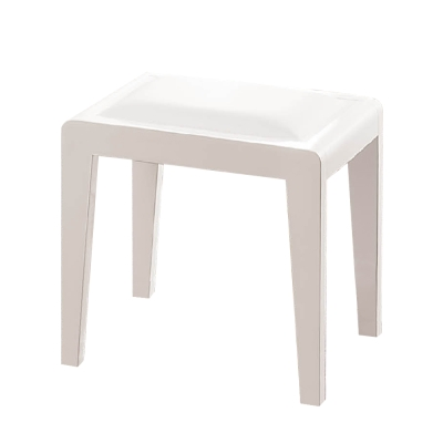 ROSA羅莎 艾薇爾鏡台椅/化妝椅
