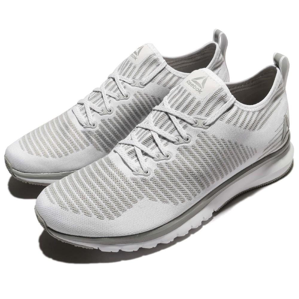Reebok Print Smooth 2.0 男鞋