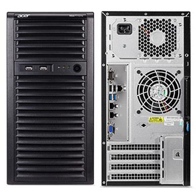 Acer Altos T110 F4 企業級伺服器