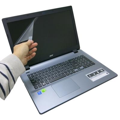 EZstick ACER E5-771 E5-771G 專用 防藍光螢幕貼
