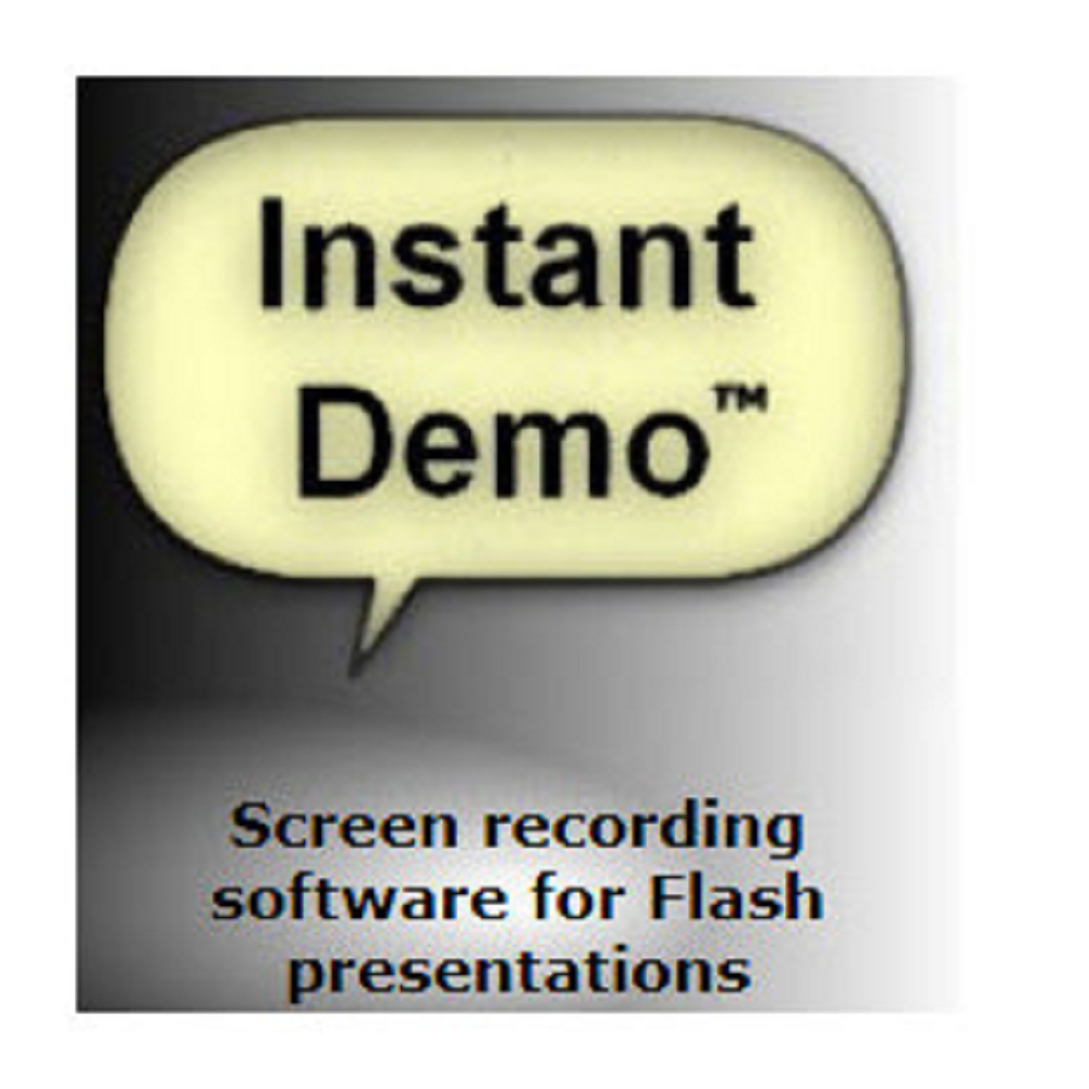 Instant demo Professional專業版 單機版 (下載)
