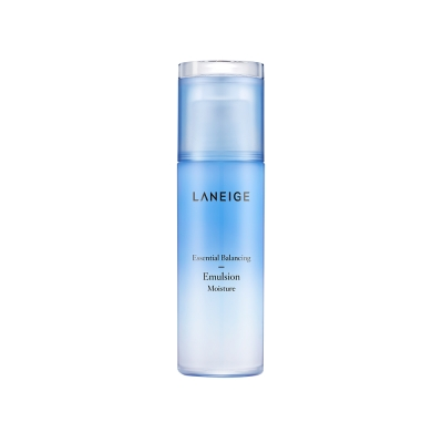 LANEIGE蘭芝-水酷肌因保濕導入液