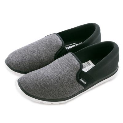 Reebok SKYSCAPE-休閒運動鞋-女
