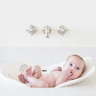 奇哥 Puj 隨身折疊浴盆
