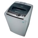 SAMPO聲寶6.5公斤全自動洗衣機 ES-E07F(G)
