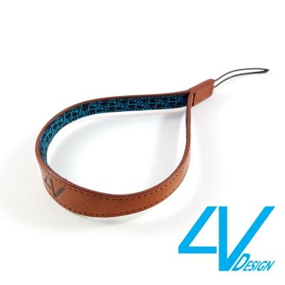 4V-WATCH系列相機手環-MS01S-VM23
