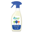 ECOVER宜珂 浴廁泡沫天然清潔劑 500ml