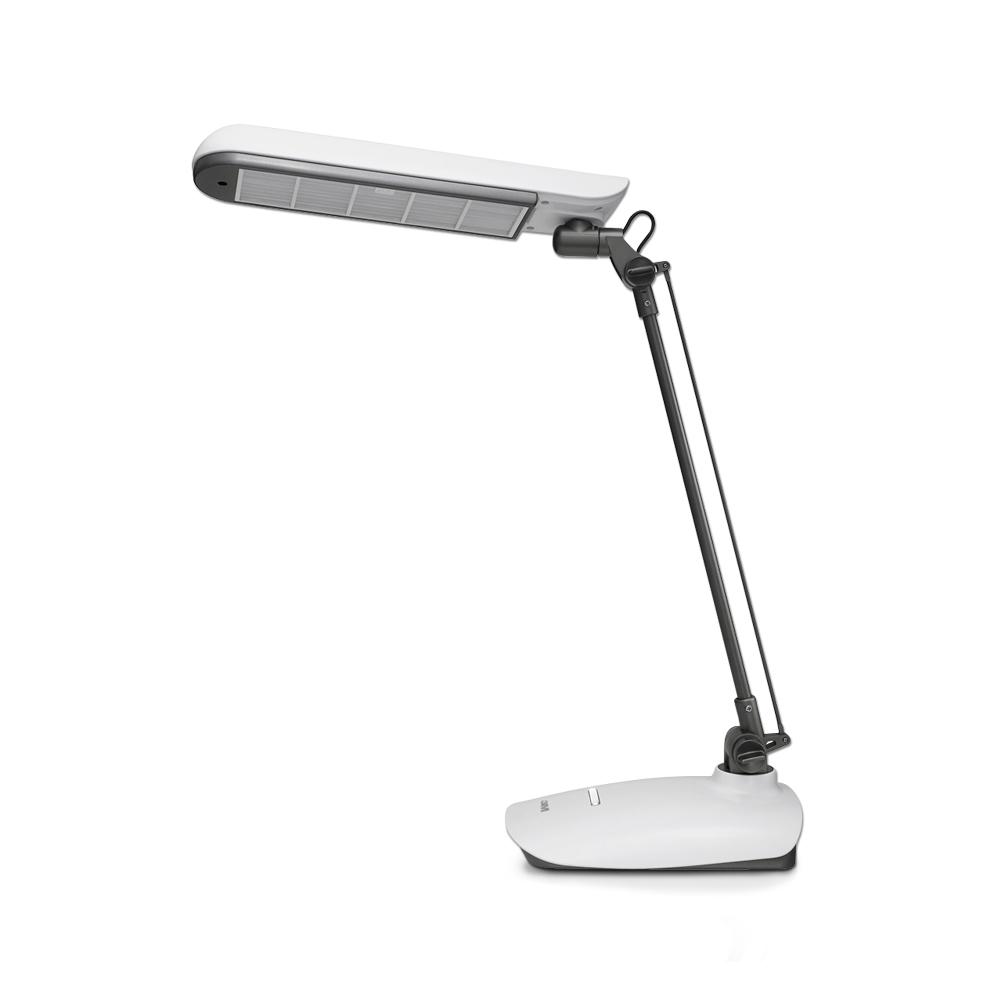 【3M】58度博視燈桌燈-氣質白(DL6000) @ Y!購物