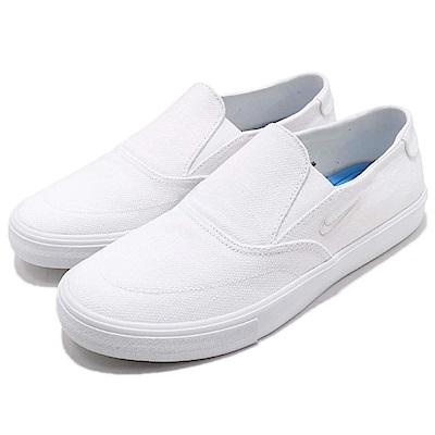 Nike 滑板鞋 SB 男鞋 女鞋