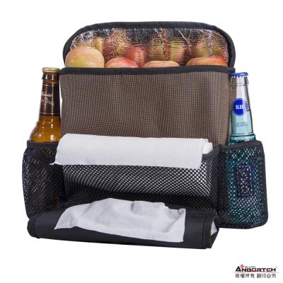 【安伯特】椅背冷熱保溫收納袋