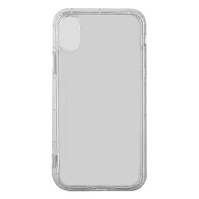 Apple iphone X 氣墊空壓殼