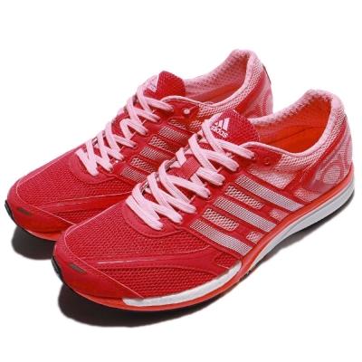 adidas Adizero Takumi Ren 3 女鞋