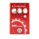 HELICON Mic Mechanic 2 人聲效果器
