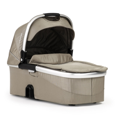 麗嬰房 Nuna IVVI? Carry cot 攜帶式睡箱(香檳色)