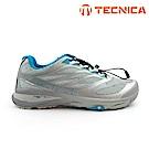 【Tecnica】MOTION FITRAIL 女 城市路跑 野跑鞋