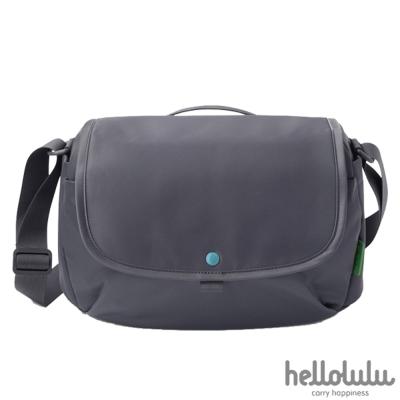Hellolulu-單眼相機包30015