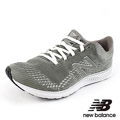 New Balance 訓練鞋WXAGLWS2-D女灰色
