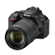 Nikon-D5600-18-140mm-變焦鏡組