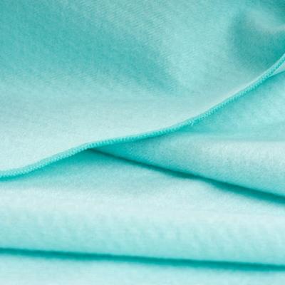 COTEX可透舒 防水透氣吸溼快乾中單尿墊2入換洗組