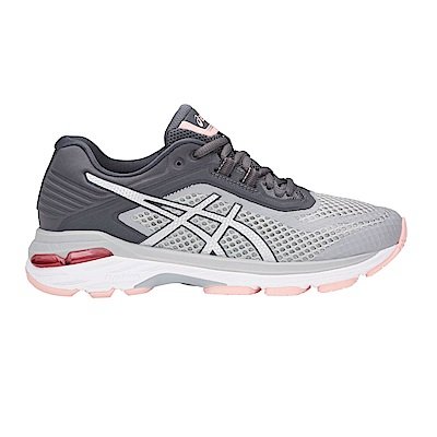 ASICS GT-2000 6 女 慢跑鞋 T855N-9693