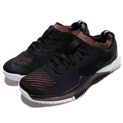 adidas CrazyTrain Elite W女鞋