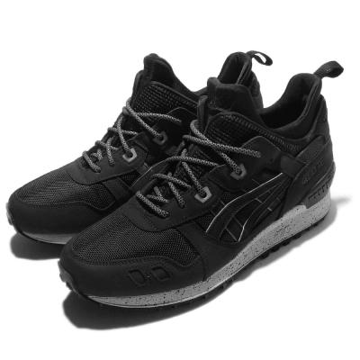 Asics 休閒鞋 Gel-Lyte MT 男鞋 女鞋
