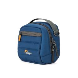 LOWEPRO Tahoe 泰壺 CS80 (藍) 數位相機包 (台閔公司貨)