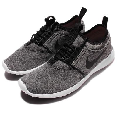 Nike-休閒鞋-Wmns-Juvenate-SE-女鞋