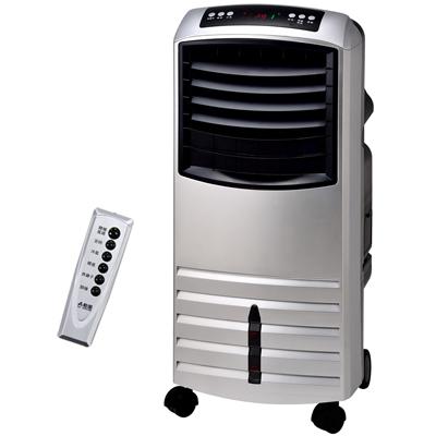 勳風 機王(冰風暴) 降溫/冷凝/移動/水冷氣-(HF-A810C)