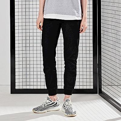CACO-特殊口袋長褲-情侶款-女【PNC021】