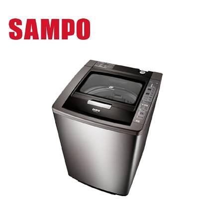 福利品  SAMPO聲寶 15公斤 ES-ED15PS(S1)